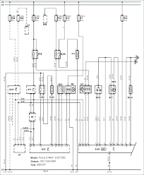 reese brake controller wiring diagram brake control harness dodge reese brake controller wiring diagram brake controller wiring diagram fresh pilot brake brake controller wiring diagram reese brake controller wiring