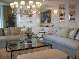 Transitional Decorating Living Room Imposing Decoration Formal Living Room Cool Inspiration