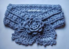 Crochet Patterns For Scarves Gorgeous Free Crochet Patterns And Designs By LisaAuch Free Crochet Scarf