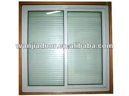 Bedroom The Most Between Glass Blinds For Windows Pella Regarding Vinyl Windows With Blinds Between The Glass