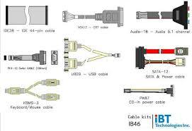 wiring diagram sata to usb connection diagram 567861 wiring sata sata power connector adapter at Sata Cable Wiring Diagram