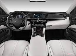 kia k900 interior. Plain Kia 2015 Kia K900 Dashboard To K900 Interior