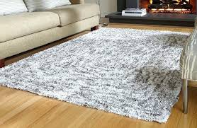 x 10x10 rug new area rugs
