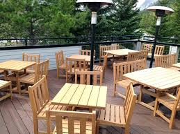 expensive patio furniture. Expensive Garden Furniture Most Patio Appealing Commercial Gallery Frontiers