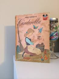 my cinderella story book unboxed mom 5395 jpg