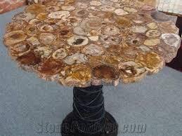 stone table tops. Semi Precious Stone Table Top Tops S