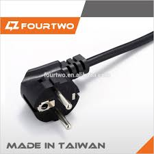 Power Cord Designations Made In Taiwan High Quality Low Price Retractable Power Extension Cord 220v Power Cord Cable Retractable Power Cord Buy Retractable Power Extension