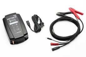 Автомобильное <b>зарядное устройство 12</b> 24 с автоматическим ...