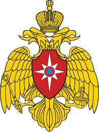 МЧС России Википедия