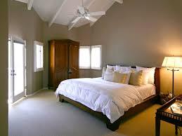 Small Bedroom Ceiling Fan Small Bedroom Ceiling Fan Wonderful Fans For Bedrooms Best 11499
