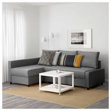 friheten corner sofa bed with storage skiftebo dark grey 0451273 pe600296 s5 on ikea amazing design