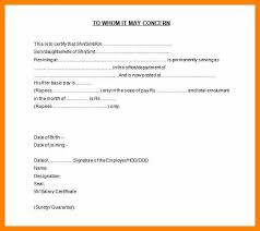 9 Sample Of Request Letter For Certificate Of Employment Unmiser Able