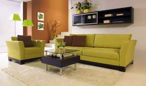 Living Room Table Decorations Green Coffee Table Living Room Contemporary Remodeling Ideas With