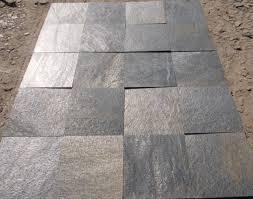d green slatetype slate tiles india