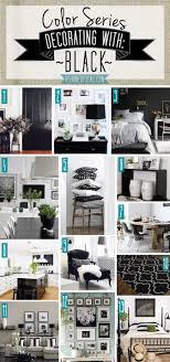 Best 25+ Colour black ideas on Pinterest   All colours name, Is ...