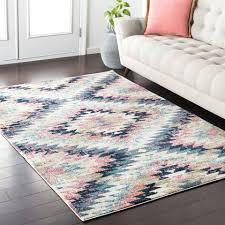 cool area rugs. Cool Area Rugs E