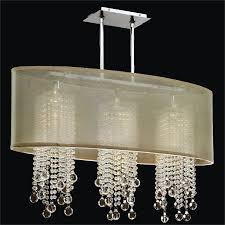 crystal beaded chandelier soho 626bm33sp t 7c