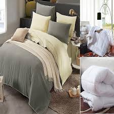 5 in 1 Bed-sheet Plus Quilt Set - Fl (end 9/3/2018 12:15 PM) & 5 in 1 Bed-sheet Plus Quilt Set - Flat Sheet Adamdwight.com
