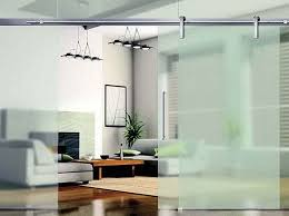 cheap office partition. the easiest solution in making cheap room dividers with nice blurry design office partition