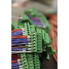 assembly of wires in series, custom made cables and wiring Custom Made Wiring Harness assembly of wires in series, custom made cables and wiring harnesses custom made wiring harness for cars