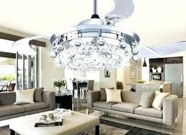 best room ceiling fans large great living fan led crystal chandelier dining s large great room fans ceiling