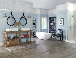 warm neutral paint colors for bathroom beautiful blue bathroom paint color warm neutral paint colors for