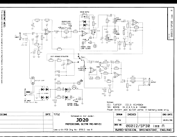 wiring diagram dean guitar new wiring diagram dean guitar refrence dean guitars wiring diagram wiring diagram dean guitar new wiring diagram dean guitar refrence schematics ipphil