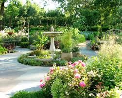 Small Picture Garden Design Garden Design with French Country Garden u Interior