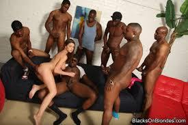 Big Boobed Porn Download Big Titties Porn Videos
