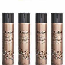 hair removal creams sprays