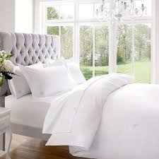 chic 1000 thread count egyptian cotton sheets for bedroom decor great bedroom decor and 1000