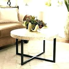 pier 1 coffee tables mother of pearl tables pier one coffee tables vintage lighting color together