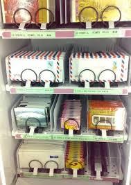 Sticker Vending Machine Cardboard Unique Sticker Vending Machine Cardboard New A Vending Machine In An
