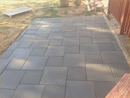patio pavers patterns. Worthy Patio Paver Patterns Sizes About Remodel Rustic Home Design Furniture Decorating V66d With Pavers H