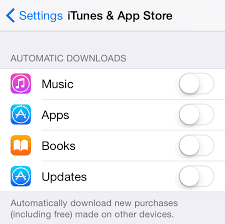 But at the same time, ios and app requirements increase as. How To Speed Up An Iphone Macworld Uk