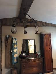 Rustic bar lights Steampunk Astonishing Decoration Rustic Bar Lights Stylish Ideas Dx753 Rustic Bar Island Or Pool Table Light Fixture The Home Depot Astonishing Decoration Rustic Bar Lights Stylish Ideas Dx753 Rustic