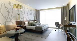 indian home interior designs images. vivanta by taj hotel wow architects, yeshwantpur india hotels and restaurants. find this pin more on indian home interior design designs images o