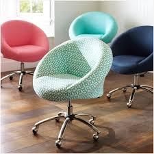 egg office chair. Img96c. New 60 Egg Office Chair O