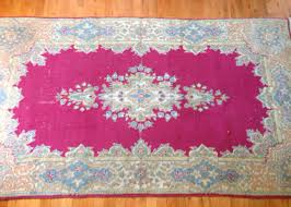 Pink Rugs For Living Room Popular Pink Girls Rug Buy Cheap Pink Girls Rug Lots From China