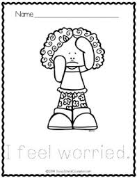 Small Picture Awesome Feelings Coloring Sheets Images New Printable Coloring