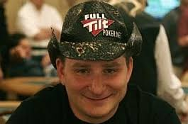 Andy Bloch Poker Chart The Pokernews Interview Andy Bloch Pokernews