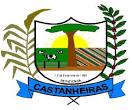 imagem de Castanheiras Rondônia n-8
