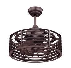 D Light Fan Savoy House Seaside Fan Dlier Ceiling Fan Model Sv 14 325