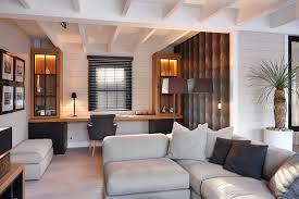 Colecci N Mi Casa Mi Mi Casa Interior Design