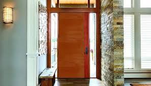modern fiberglass entry doors. modern fiberglass front entry doors contemporary exterior impressive