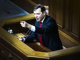 """""""Я говорил: не делайте этого. Я понимаю, что у вас есть окружение"""", - Яценюк об """"откровенном разговоре"""" с Порошенко по поводу политического давления - Цензор.НЕТ 8911"""