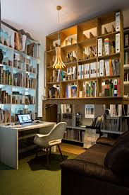office library design. Fresh Library Office Design 3915 Home And Decor Ideas