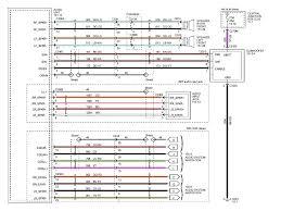 genteq motor wiring diagram 3 way switch power to light direct genteq x13 motor wiring diagram at Genteq Motor Wiring Diagram