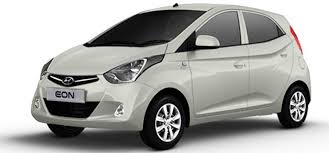 new car launches from hyundaiHyundai to launch EON Facelift model in 2017  Tyretimes