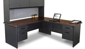 Wall Unit Desk Combo Splendid Pictures Astronomical Expandable Desk As Bless Wall Unit